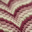 Tapestry pattern — Stock Photo