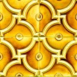 Patterned tile background — Stock Photo