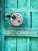 Haveli na índia jaisalmer — Foto Stock