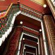 Grand Staircase — Stock Photo #29268511