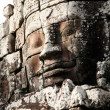 Stock Photo: Temples of Angkor