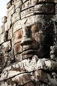 Templen i angkor — Stockfoto