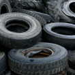 Old Tires — Stock Photo #29484661