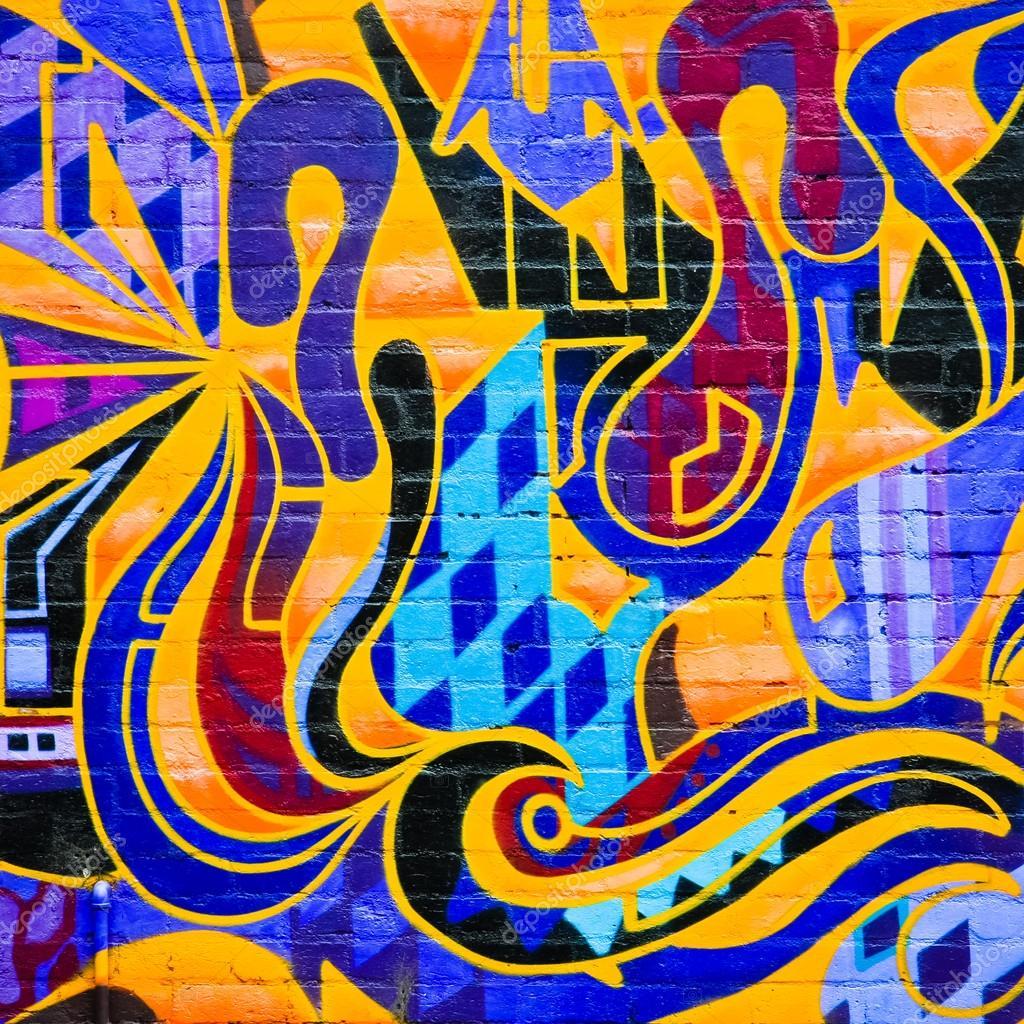 melbourne feb 9 street art von unbekannter k nstler melbournes graffiti management plan. Black Bedroom Furniture Sets. Home Design Ideas