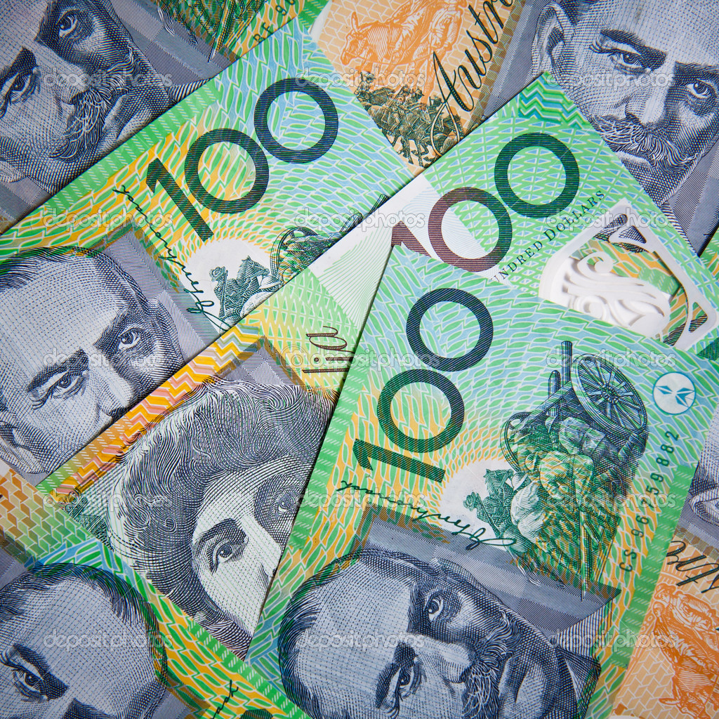 australian dollar Convert money in australian dollar (aud) to and from foreign currencies using up to date exchange rates.