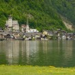 Hallstatt — Photo #25847243