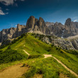Dolomites — Stock Photo #28910863
