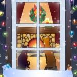 Christmas — Stock Vector #34331731