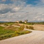 Tuscany — Stock Photo #40011345