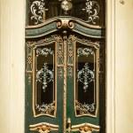 Door — Stock Photo #47754659