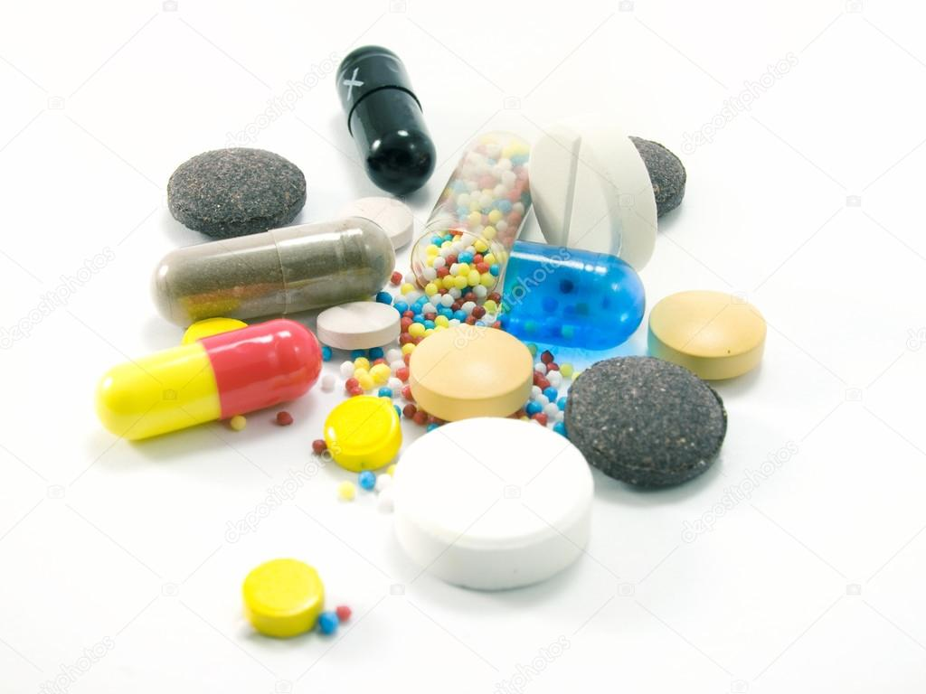 drug dosage There are times when the only way to figure out how much medication is being infused is by looking at the information on the iv bag and the rate of the infusion ml/hr as dose/hr calculates the dose of medications infusing such as heparin.