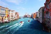 Italy — Stock Photo
