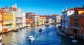 Italy — Foto de Stock