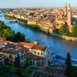 Verona — Stock Photo #16282645
