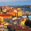Florence — Stock Photo #16283023