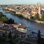 Verona — Stock Photo #16295719