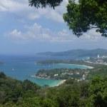 Phuket — Stock Photo #18324563