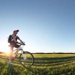 Rider — Stock Photo #40184627