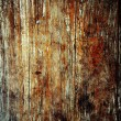 Old wood surface — Stock Photo