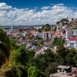 Madagascar — Stock Photo #40191775