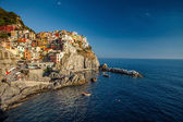 İtalya — Stok fotoğraf