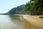 Koh Chang — Stock Photo