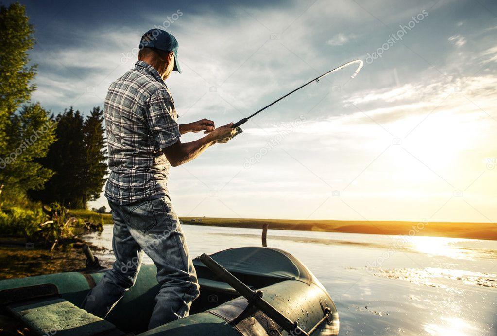 сайт работа для рыбаков