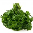 Parsley — Stock Photo #35806035