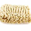 Instant noodles — Stock Photo #35807209