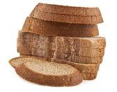 Bread — Stock Photo