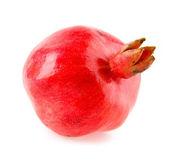 Granátová jablka — ストック写真