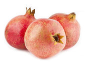 Pomegranates — ストック写真