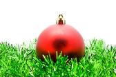 Decoration to Christmas — Foto Stock