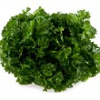 Stockfoto: Parsley