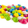 Stock Photo: Glazed candies