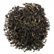 Stock Photo: Aromatic Tea