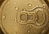 Drops of water — Stock Photo