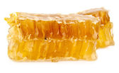 Honey — Stock Photo
