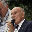 Sir Stirling Moss — Stock Photo