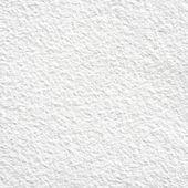 白い壁の背景 — ストック写真