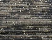 Stone stairs detail — Stock Photo