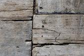 Parquet texture closeup — Stock Photo