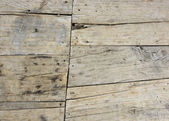 Old parquet texture — Stock Photo