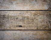 Old parquet detail — Stock Photo