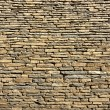 Stone wall — Stock Photo #40308855