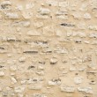 Stone wall background — Stock Photo #45023737
