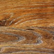 Texture of oak laminated boards - Stock Photo