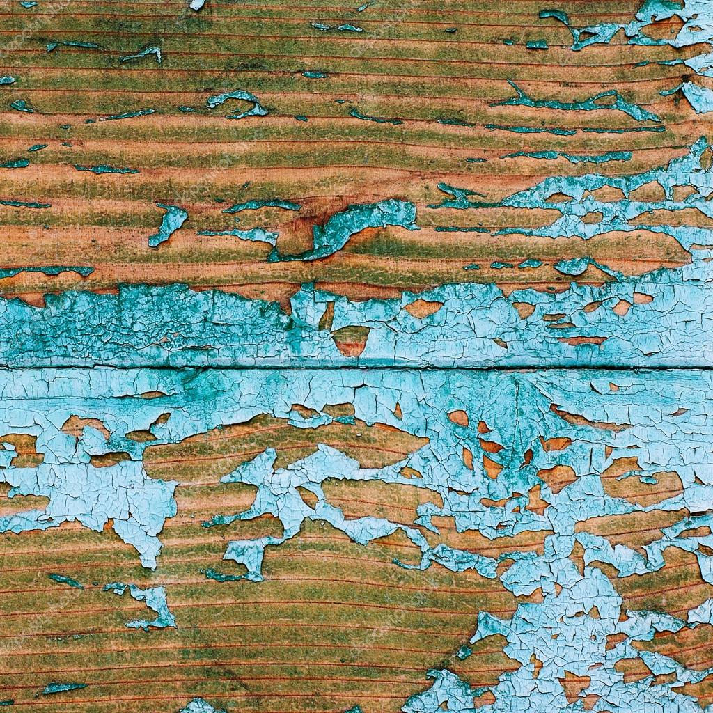 Rustic Background Design Blue Rustic Background
