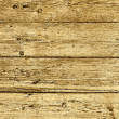 Old wooden painted light blue rustic background — Lizenzfreies Foto