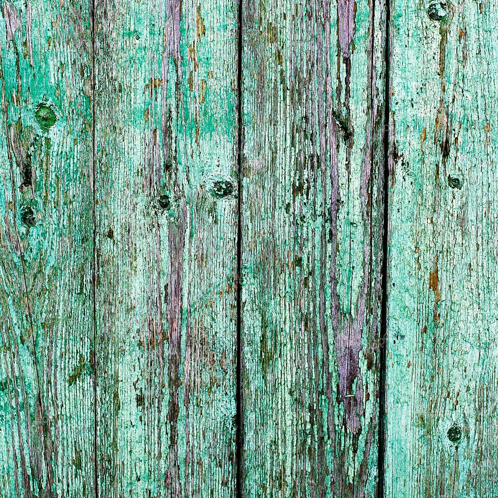 Rustic Background Vector Blue Rustic Background